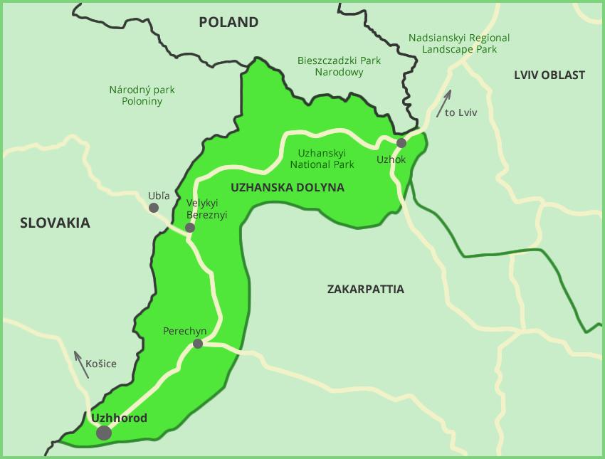 Карта8